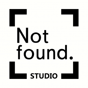 Not found studio